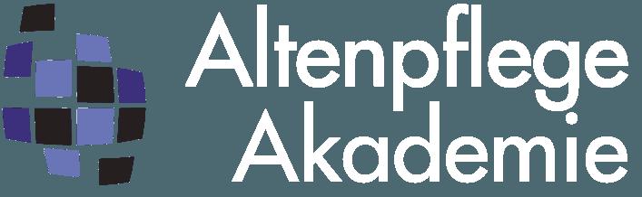 Altenpflege-Akademie