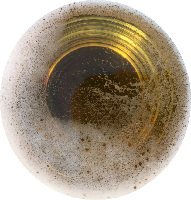 Urinausscheidungen beobachten