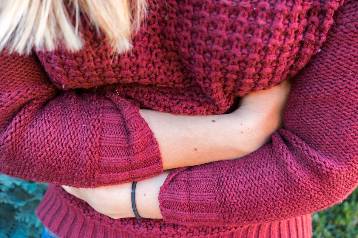 Morbus Crohn: Definition, Therapie, Pflege