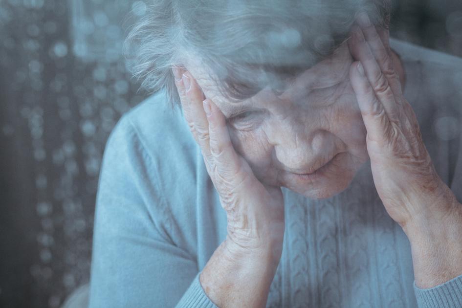 Kopfschmerzen und Migräne behandeln