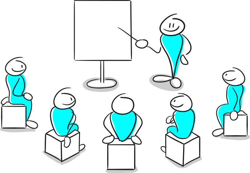 Schüler Anleiten - Rechte Und Pflichten Des Schülers