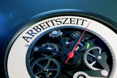 Arbeitszeitgesetz in der ambulanten Pflege